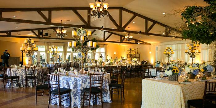 The Orchard Weddings Get Prices For Wedding Venues In