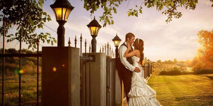 The Moore Mansion Weddings Get Prices For Wedding Venues In Wa