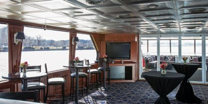 National Elite Private Yacht Weddings Get Prices For