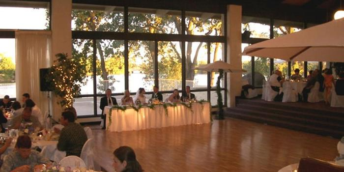 Lakeside Pavilion Weddings Get Prices For Wedding Venues