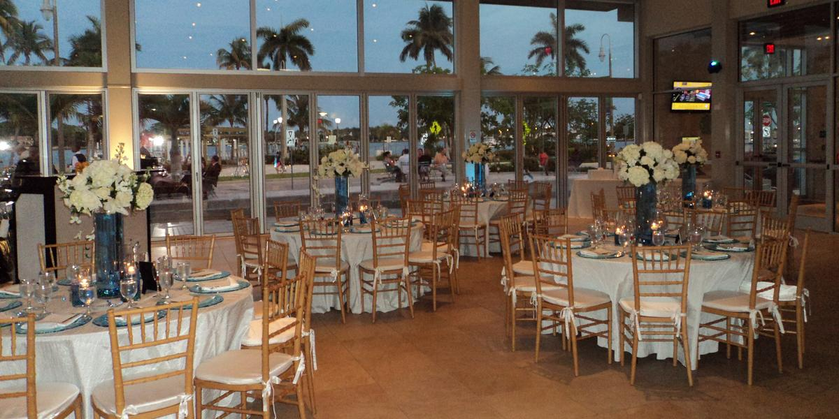 Lake Pavilion Weddings Get Prices For Wedding Venues In FL