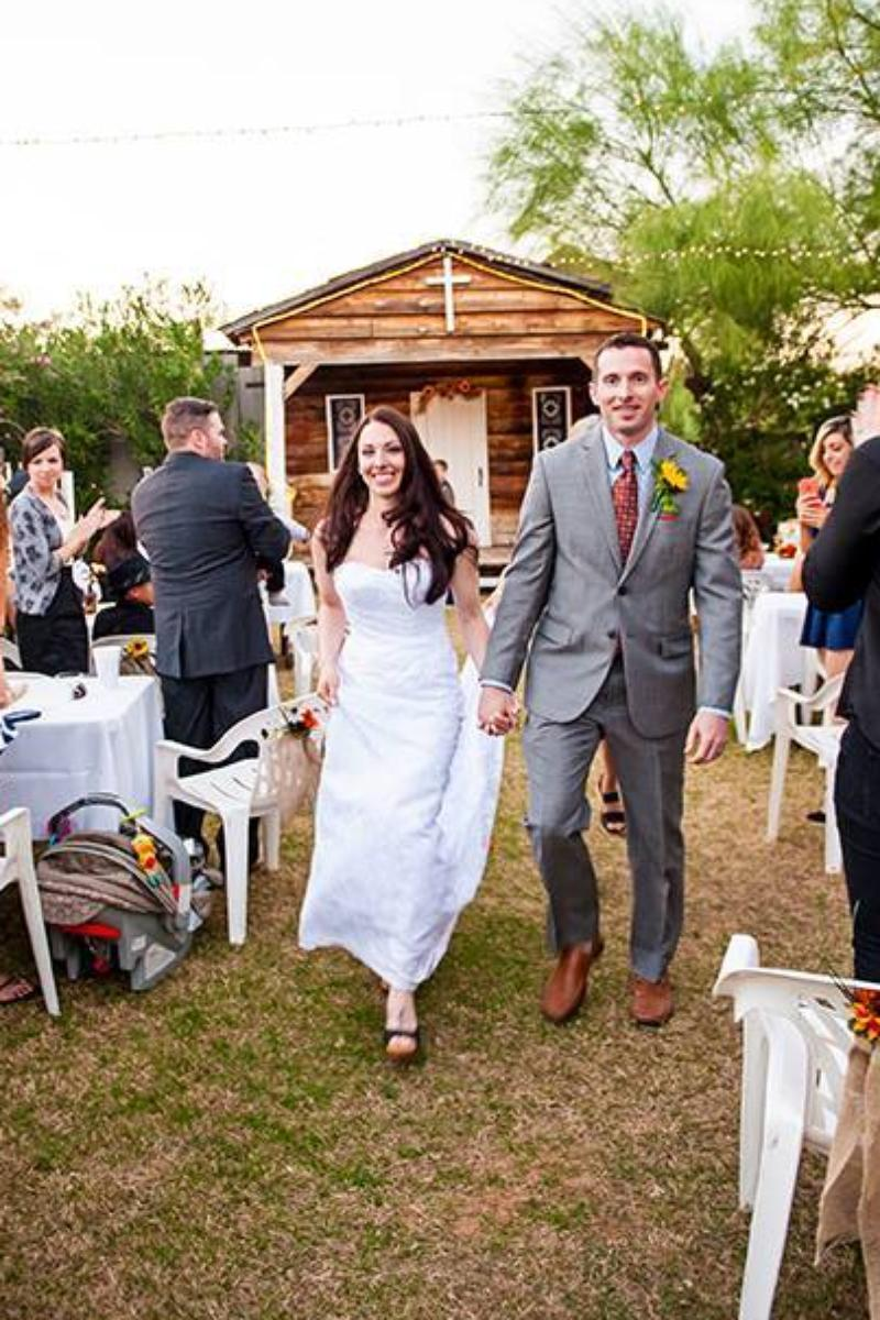 Rockin R Ranch Weddings Get Prices For Wedding Venues