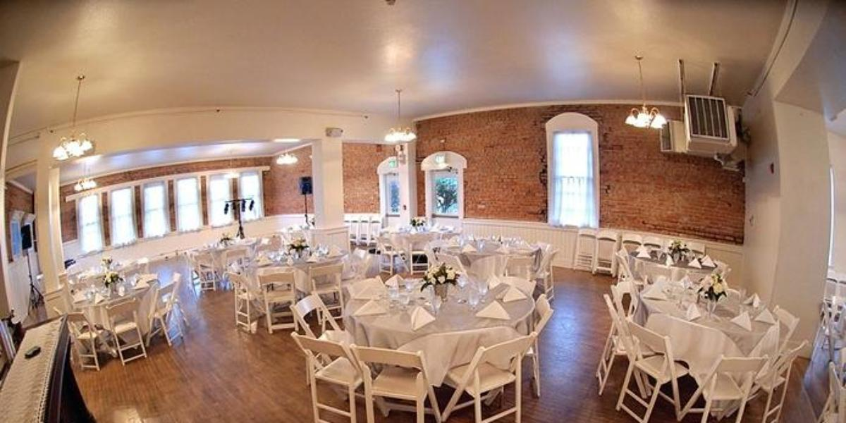 Hollywood Schoolhouse Weddings Get Prices For Wedding