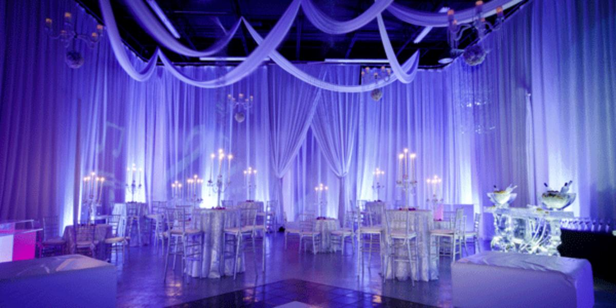 The Loft At Congress Weddings Get Prices For Wedding Venues In Fl