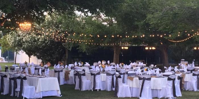 Las Vegas Wedding Venues Prices