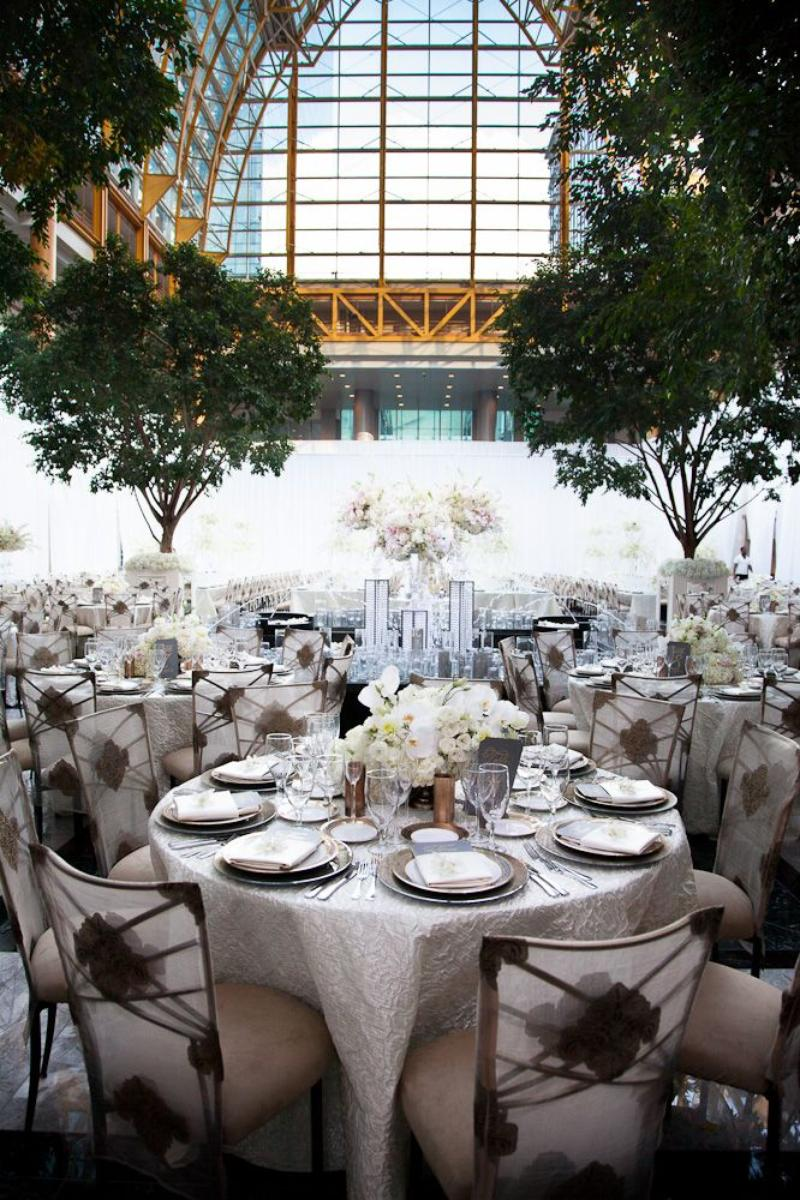Aria At Founders Hall Weddings Get Prices For Wedding