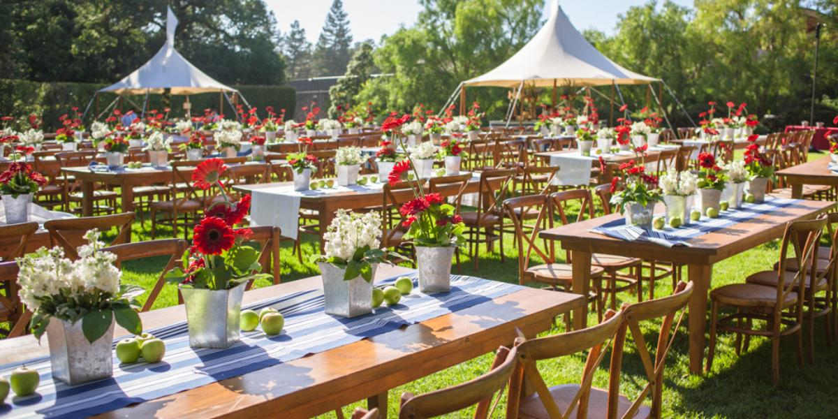 Domaine Chandon Weddings Get Prices For Wedding Venues In CA