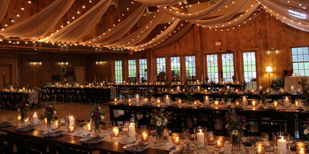 The Inn At Manchester Weddings Get Prices For Wedding