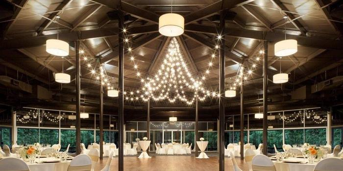 Sheraton Arlington Hotel Weddings Get Prices For Wedding Venues In Tx