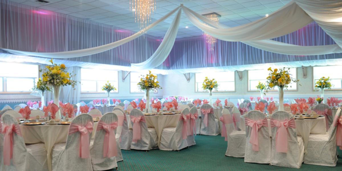 Carmen S Country Inn And Gardens Wedding Drums Pa 8 1440578851 Jpg