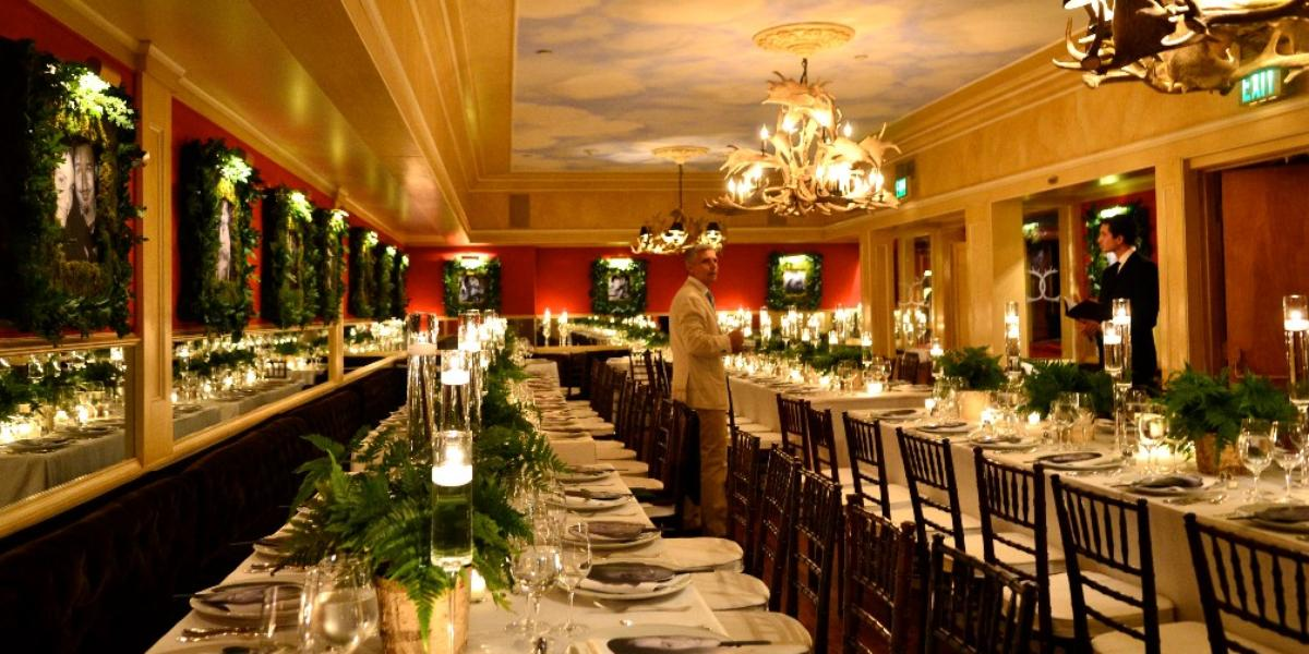 Caribou Club Weddings Get Prices For Wedding Venues In Aspen Co
