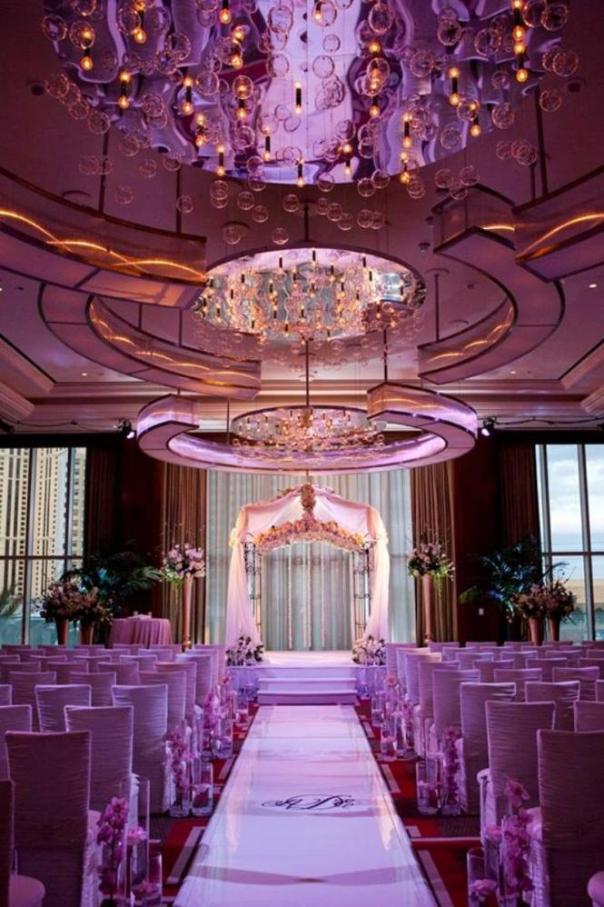 Wedding Reception Places Images Decoration Ideas Vegas Gallery Great