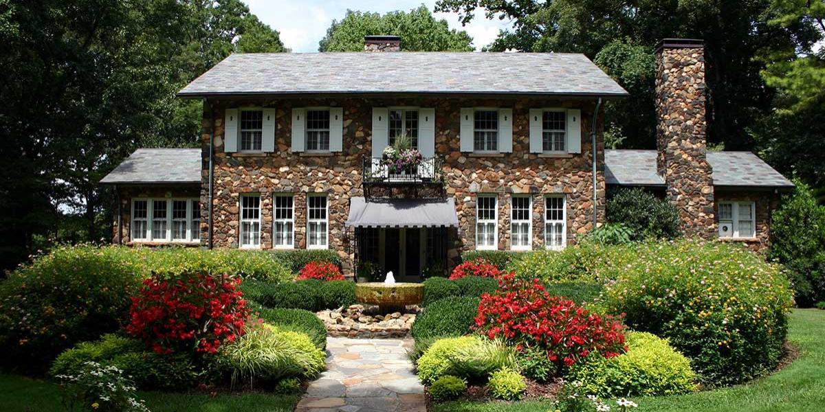 Emory Conference Center Hotel Weddings Get Prices For Atlanta Wedding Venues In Atlanta Ga