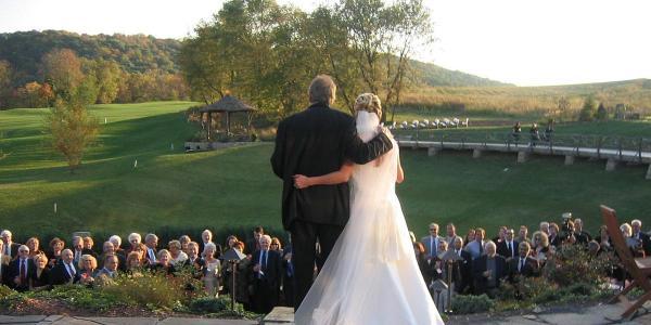Riverview Country Club Easton Pennsylvania Golf course