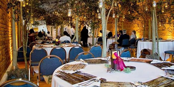 The Davenport Weddings Get Prices For Wedding Venues In SC