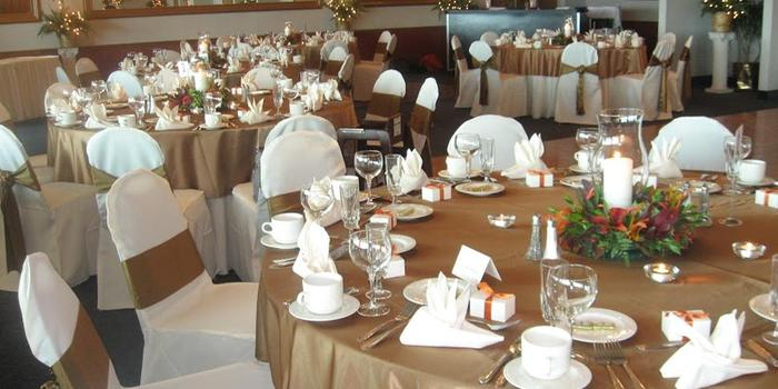 Erie Yacht Club Weddings Get Prices For Wedding Venues