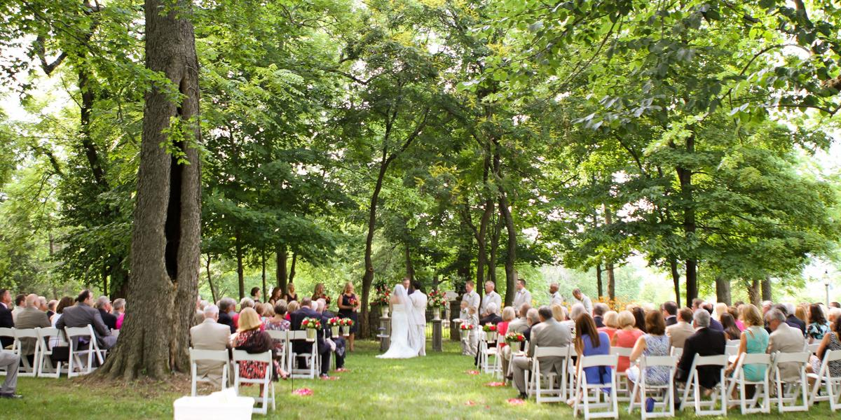 Keeneland Weddings Get Prices For Wedding Venues In