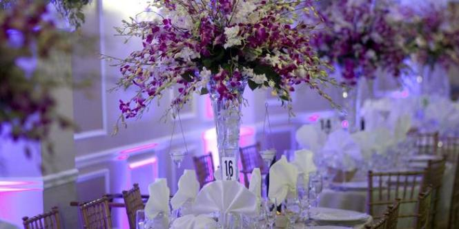 find your dream wedding venue in westchester fairfield county