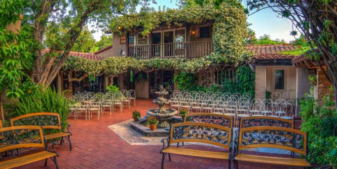 Affordable wedding reception venues orange county 28 images orange county wedding venues affordable wedding junglespirit Image collections