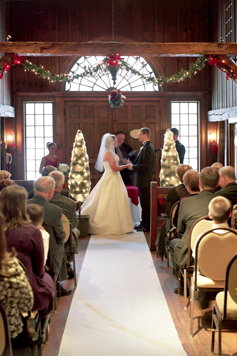 Publick House Weddings Get Prices For Wedding Venues In Ma