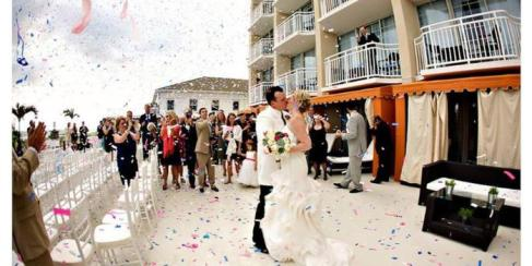 Image result for ocean club hotel cape may