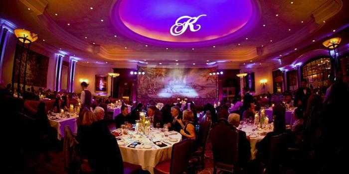 Lawry S The Prime Rib Beverly Hills Weddings Get Prices For Wedding Venues In Ca