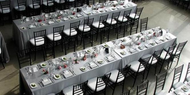 Krohn Conservatory Weddings In Cincinnati Oh