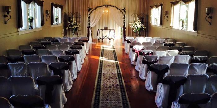 tri cities wa wedding venues | deweddingjpg.com