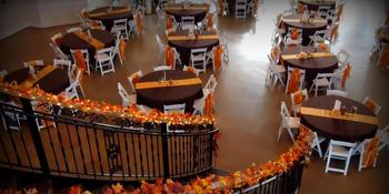 Compare Prices For Top 78 Wedding Venues In Provo Utah