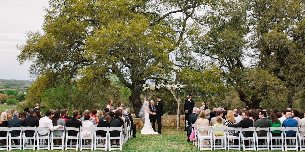 Pecan Grove Weddings Get Prices For Wedding Venues In