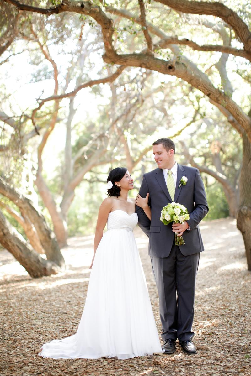 Oak Canyon Nature Center Weddings Get Prices For Wedding Venues In Ca