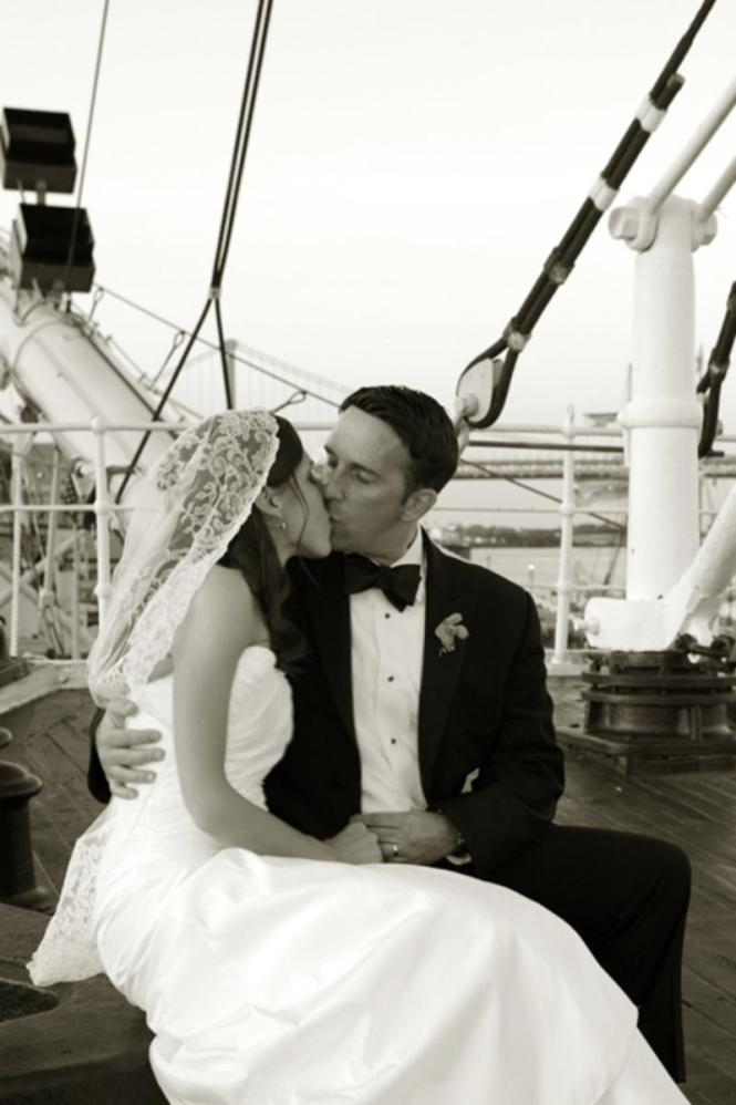 Philadelphia Cricket Club Wedding Venue Picture 10 Of 16 Provided By