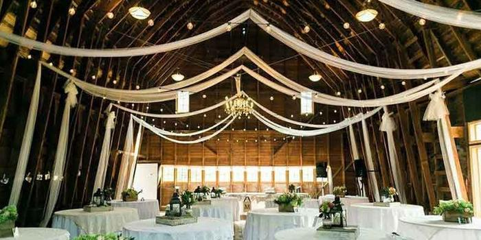 Hampton Hideaway Weddings Get Prices For Wedding Venues In Wa