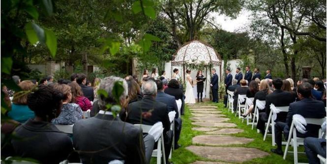 Wedding Venues Barn Cenypradufo Image Collections