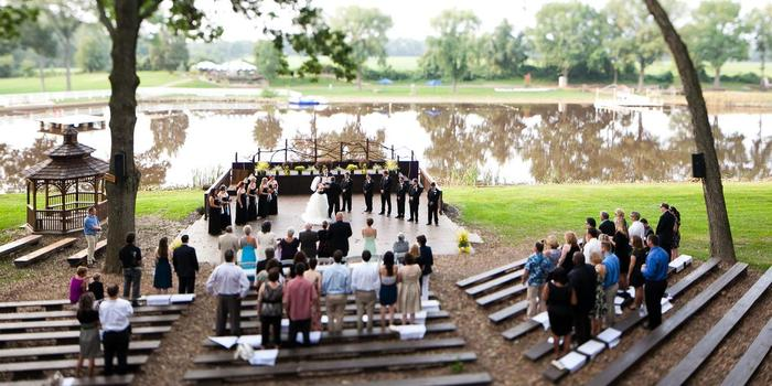 Liberty Lake Picnic Weddings Get Prices For Wedding Venues In Nj