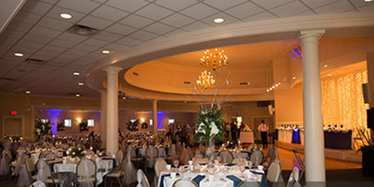 St George Banquet Center Weddings Get Prices For