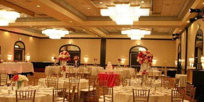 Wedding Receptions Choice Image Decoration Ideas Gorgeous Outdoor Venues