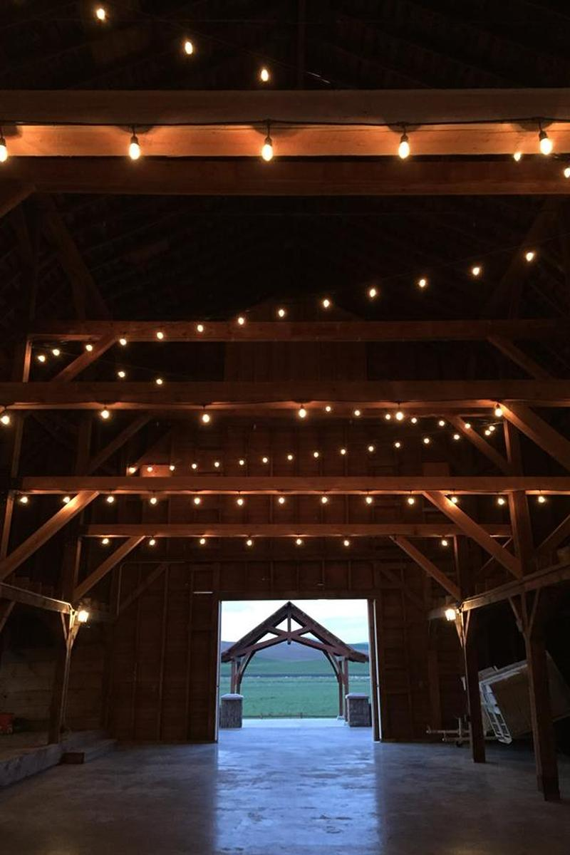 Red Barn Farms Weddings Get Prices For Wedding Venues In WA