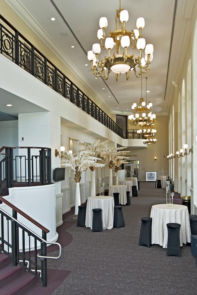 Destination Wedding Locations Florida
