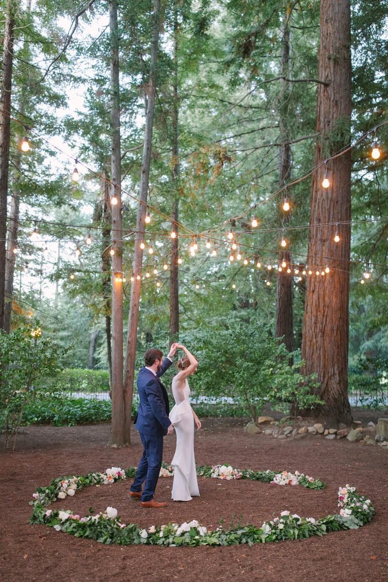 Beringer Winery Weddings Get Prices For Wedding Venues In CA