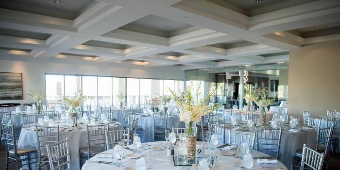 Reflection Bay Lake Las Vegas Weddings Get Prices For