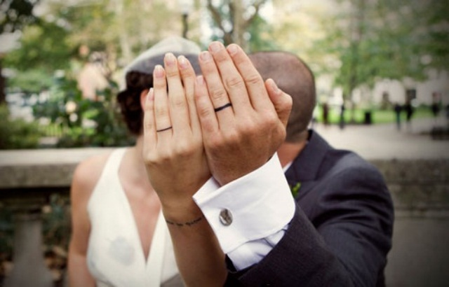 Image result for tattoo wedding ring