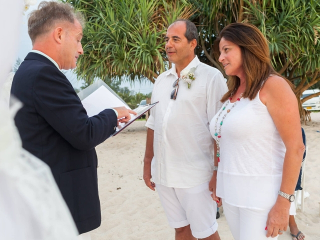 Beach marriage celebrant phuket (5)