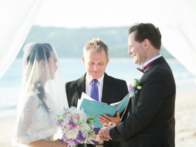 Wedding celebrant asia phuket april 2017 (19)