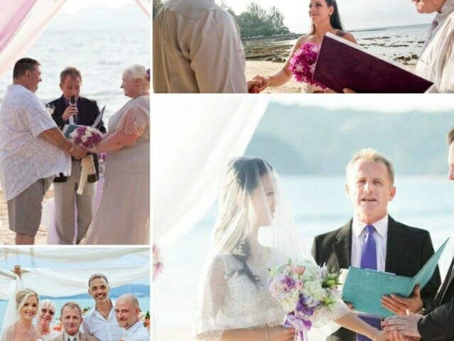 Wedding celebrant asia phuket april 2017 main