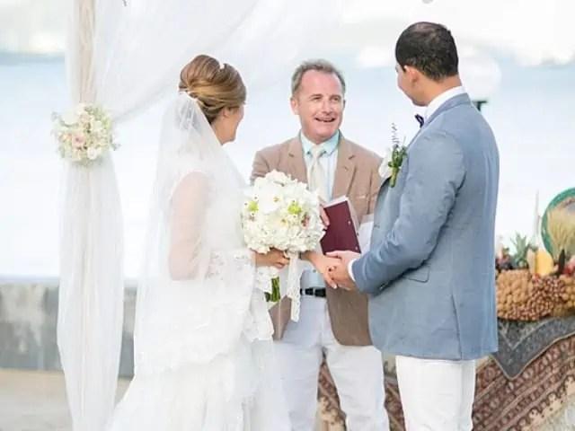 Phuket Wedding Officiant 18