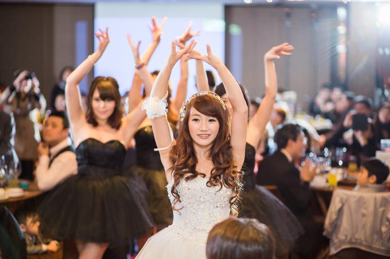 好評分享 ! 中文/英文/日文 婚禮進場歌曲 (2016年版) @ ♡ 新娘秘書。Nicole 如 ♡ :: 痞客邦