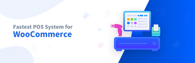 best woocommerce pos system