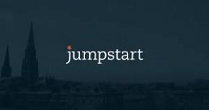 Click on the logo to visit Jumpstart