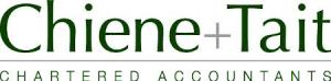 Sponsored by Chiene + Tait - click on the logo above to visit the website